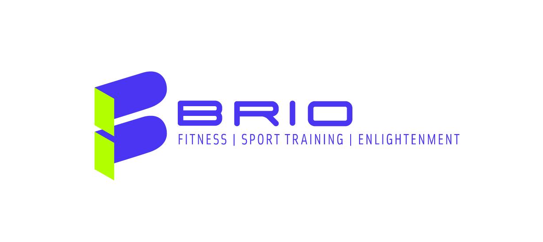 Brio Logo color - FINAL-01 (2) (2)