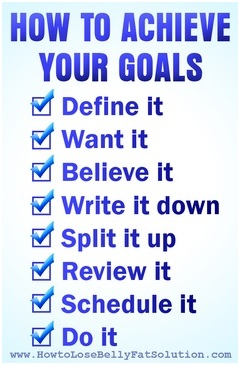 """essay on how to achieve your goals The precise tools you need to set and achieve your goals in essays and practical """"i completed the targets and goals course through the scientology volunteer."""
