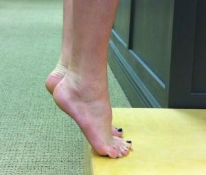 toe raise2
