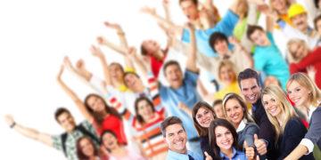 Build a Healthier Work Environment, Part 1: Employers