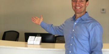Building a Healthier Work Environment, Part 4: It's Our Business