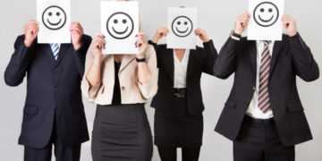 Building a Healthier Work Environment, Part 3: 15 Steps to Work Healthier