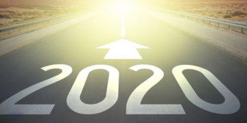 BRIO 2020 Vision: Setting SMART Goals for a Healthier YOU