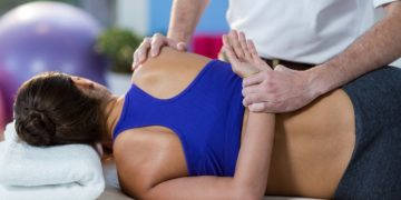 5 signs (that you may ignore) that you need to see a physical therapist
