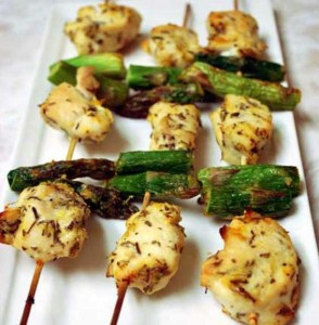 Chicken-and-Asparagus-Skewers-e1359410245331