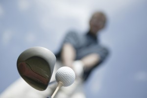 business_golf