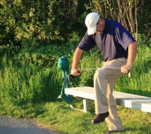fredericksburg_golfer