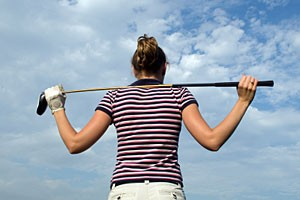 golf-exercises_full