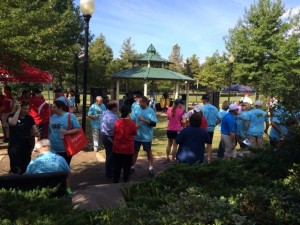 parkinsonwalk_5