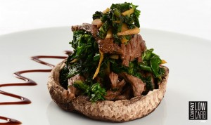 r128._beef_with_ginger__mushrooms___kale-0bsxz