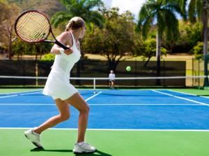tennis blog 3
